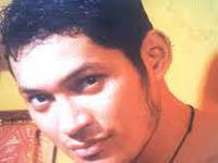 Ahmad_baihaqi