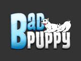 badpuppy's LustyPuppy Profile