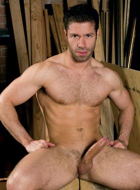Midget Gay Porn  Gay Male Tube