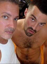 Gay Pornstar